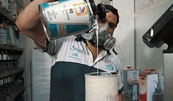 funilaria-pintura-michelin-botucatu-2