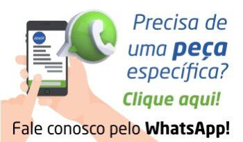 Tela_Autopecas_WhatsApp