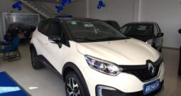 Renault Captur Zen – 2018