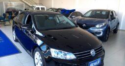 Volkswagen Jetta Trendline – 2016
