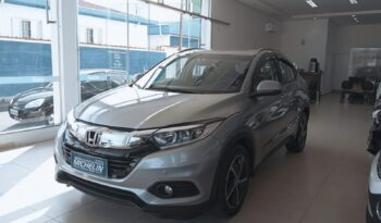 Honda HR-V EXL – 2020